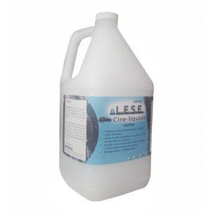 cire-liquide 4L